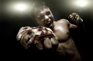 Филиппинские боевые искусства Арнис Эскрима Кали, современные стили боевых искусств, Стили филиппинских боевых искусств,