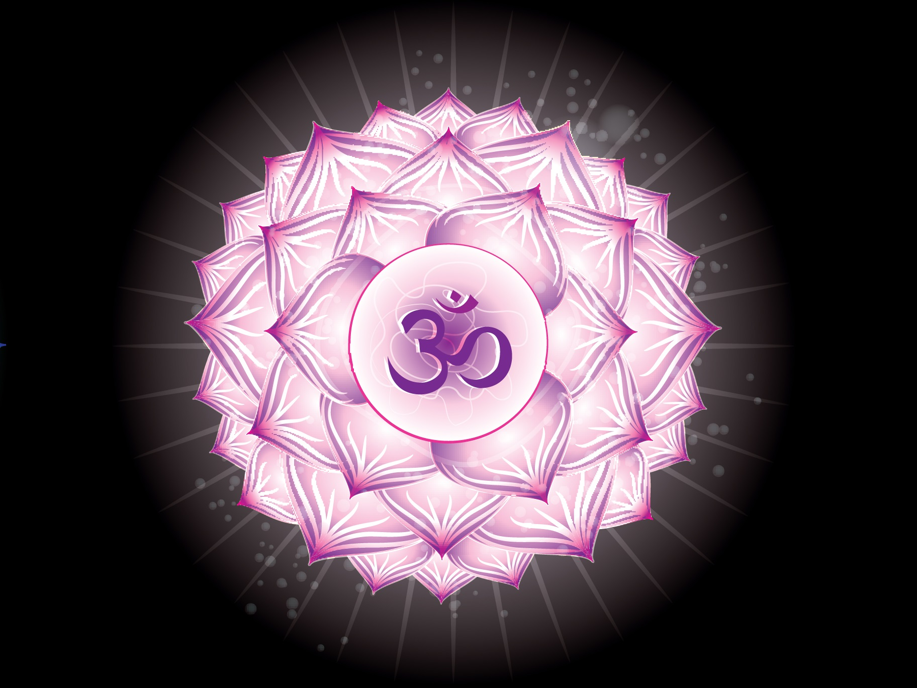 Бхакти-йога, Суть йоги, Джнана-йога,