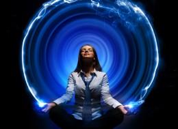 Что изучает наука йога, С чего начать заниматься йогой,