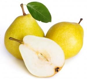 Польза и вред груш, Правила употребления груш, Вред сушеных груш.