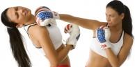 Лучшие единоборства для женщин, Боевые искусства для девушек,