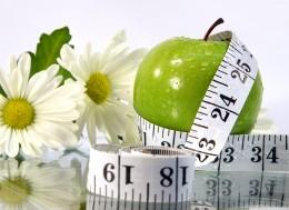 Здоровье движущая сила которая помогает человеку совершать все остальные действия.
