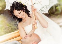 Почему мужчины теряют интерес к женам, Почему мужчины ревнуют,