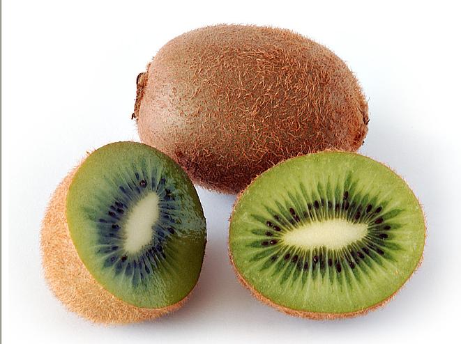заморские фрукты фото с названиями