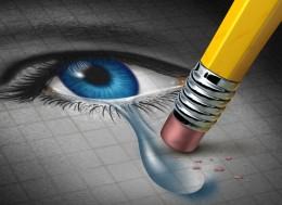 Полезно ли детям плакать, Сильные мужчины плачут, Плакать полезно.