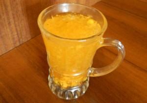 Чай из листьев облепихи польза, Вред и противопоказания чая с облепихой.