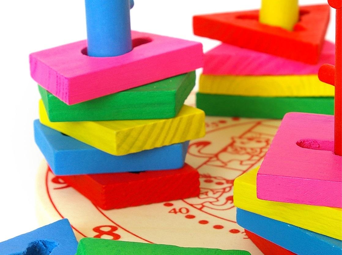 Как приучить ребенка к порядку. Собираем игрушки: 6 советов. Как собирать игрушки