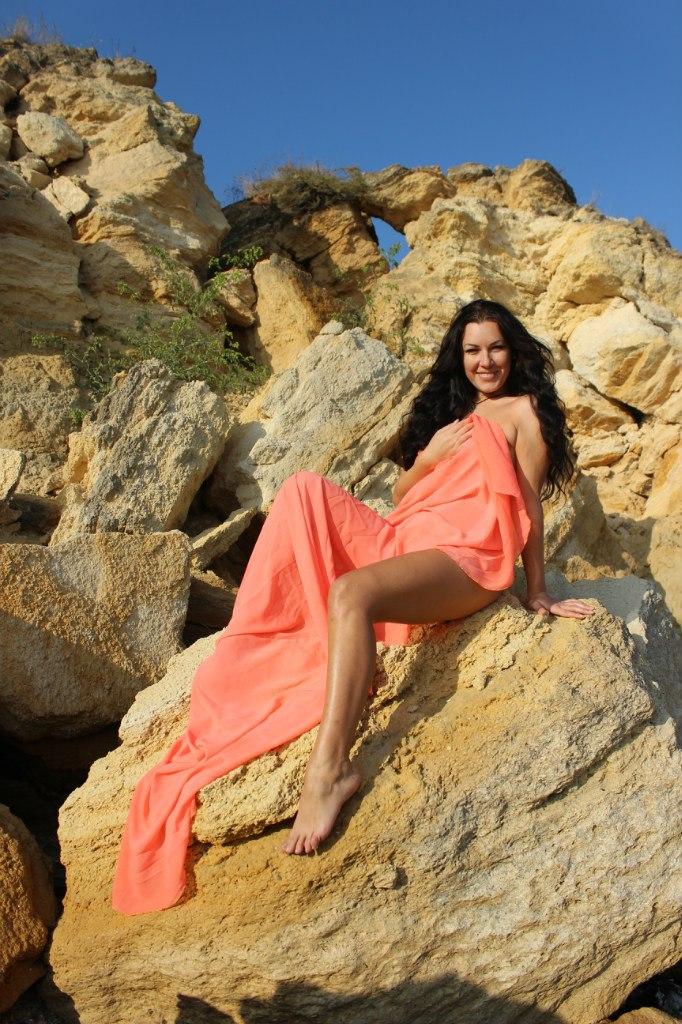 Фото Нудистов - красивые голые нудисты и нудистки