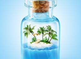 Гоа лучшее место для зимнего отдыха, Лучшая страна для курортного и романтического отдыха, Экзотический отдых в тропических странах,