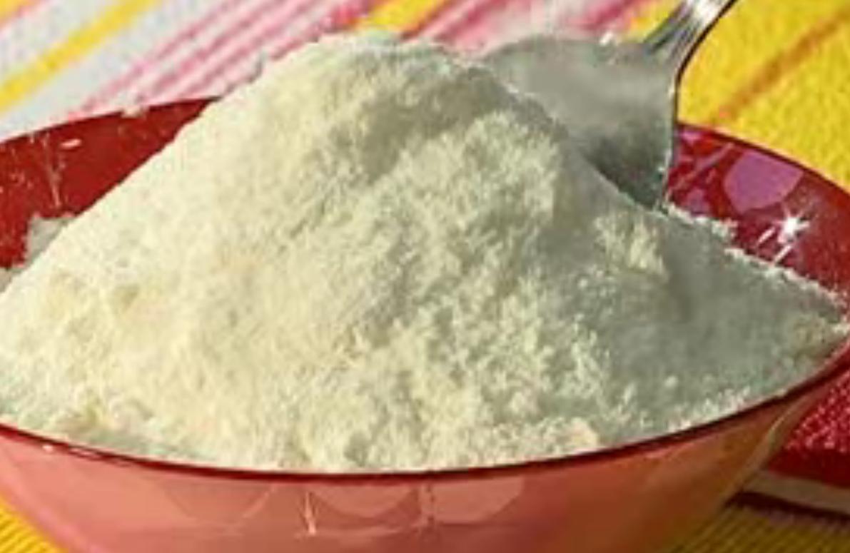Польза и вред топленого молока, рецепт его приготовления