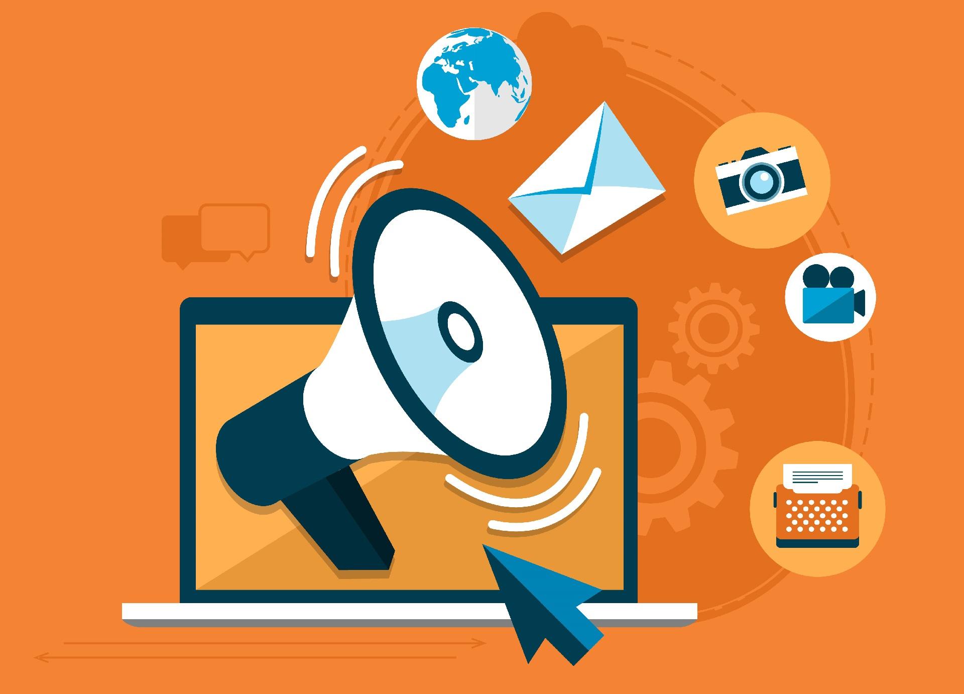 Маркетинговые требования, Будет ли востребована оптимизация статей в 2015,