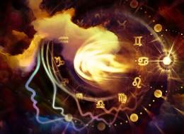 Как на человека влияют лунные фазы, Влияние 4 фазы луны, 3 фаза луны и её влияние, Влияние полнолуния,