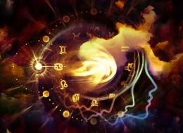 Свойства Луны в ведической астрологии, Влияние луны на сон, Влияние луны на деньги,