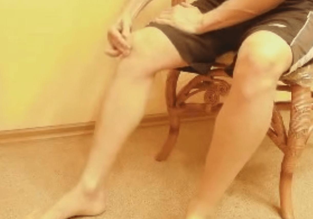 О мочегонных сборах и травах от отеков, Ещё способы для борьбы с отёками ног,