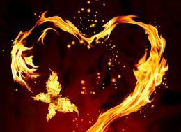 Признайтесь себе в истинных мотивах и желаниях, Что такое любовь к вещам, Люблю ли я по-настоящему.