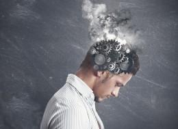 Что такое первичная головная боль, Симптомы и причины мигрени, Что такое невралгия тройного нерва,