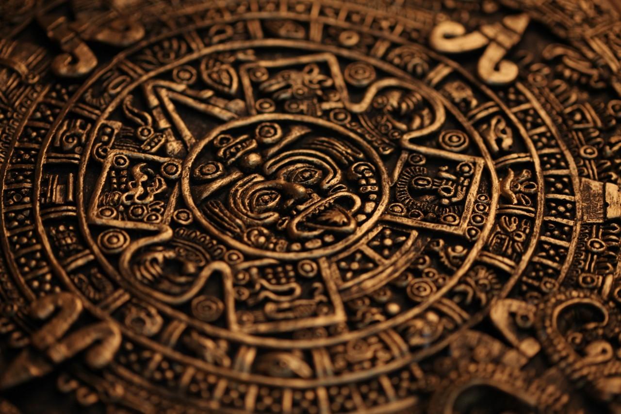 Из-за чего произошел упадок древних цивилизаций и царств, Тайны и проблемы древних цивилизаций, Рассвет древних цивилизаций и эпоха мудрецов,