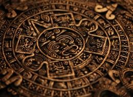 Летоисчисление и Календари Славян, Исламский календарь, Еврейский или Иудейский календарь, Восточный или китайский календарь,