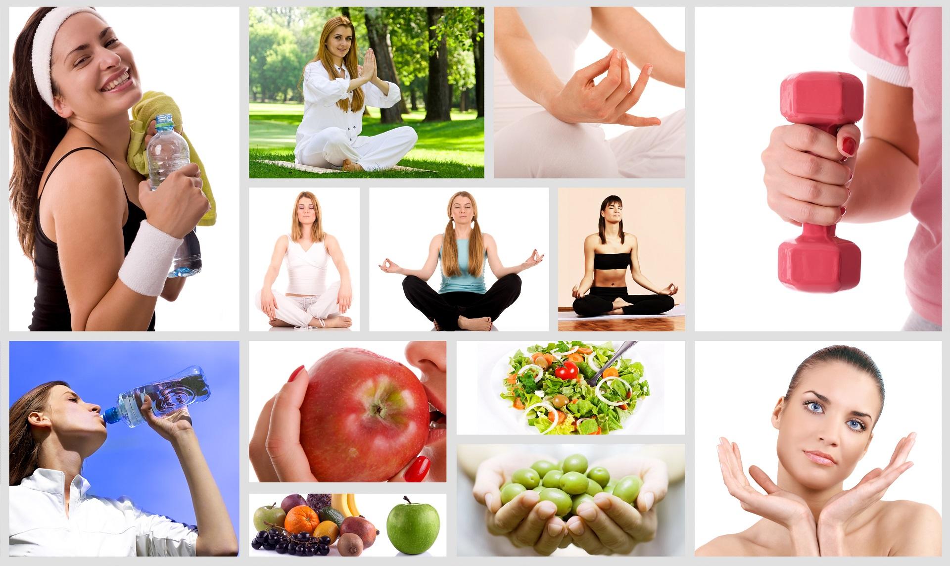 Какой Самый Простой Способ Похудеть. Реально эффективные способы похудения для женщин в домашних условиях