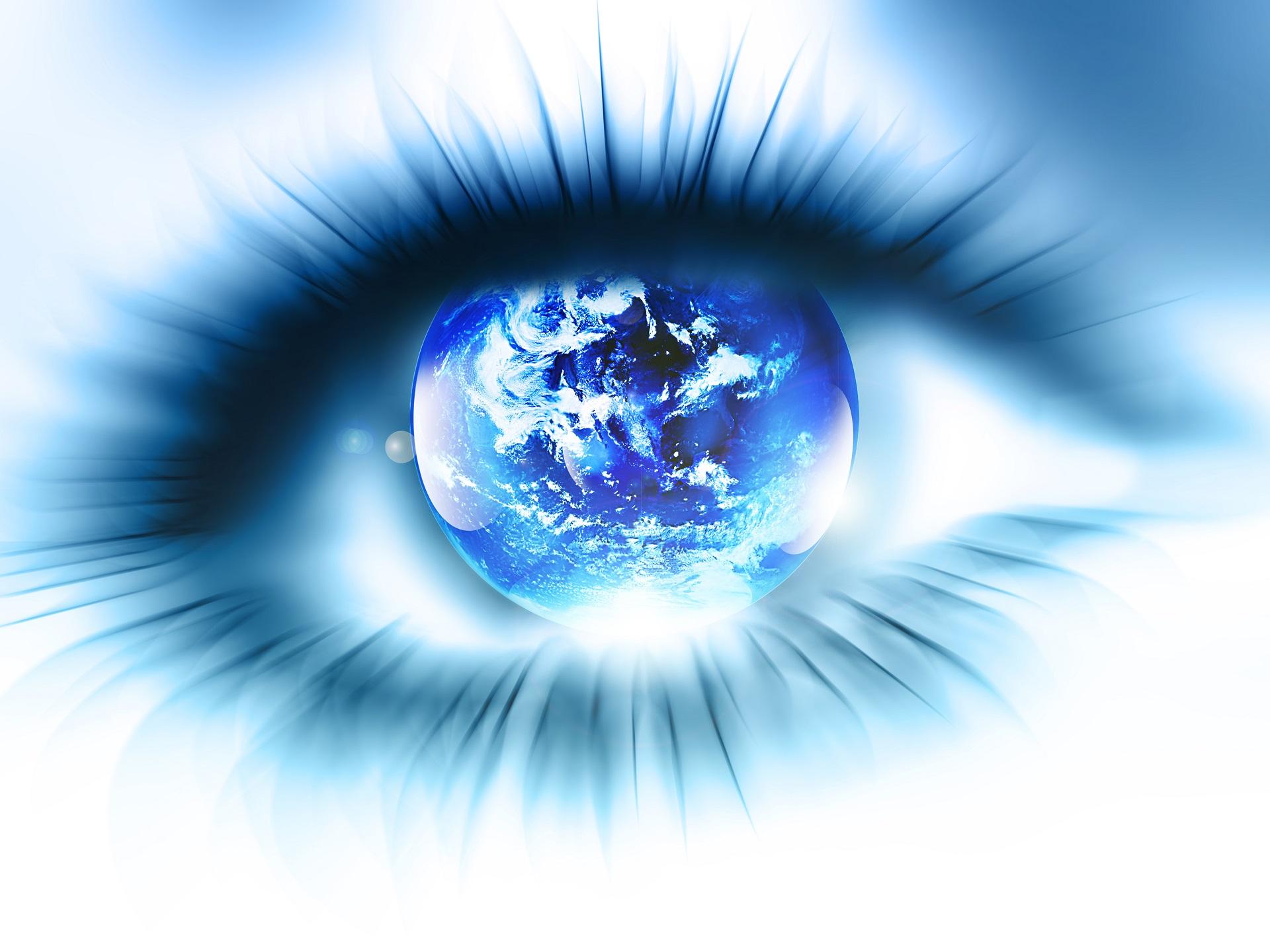 Что это такое - цикличность Вселенной, Основные 7 ми летние циклы жизни человека,