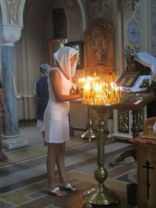 Поминальный обряд на 9 день (девятины), Как проводить поминки девятого дня.