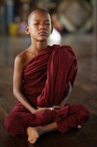 Философия буддизма, The philosophy of Buddhism