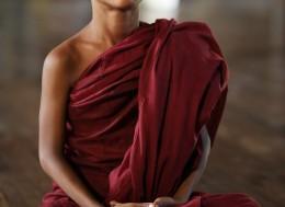 Принципы буддизма, Философия буддизма,