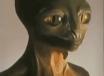 Что же такое звездная родословная, Живут ли риптилоиды на земле