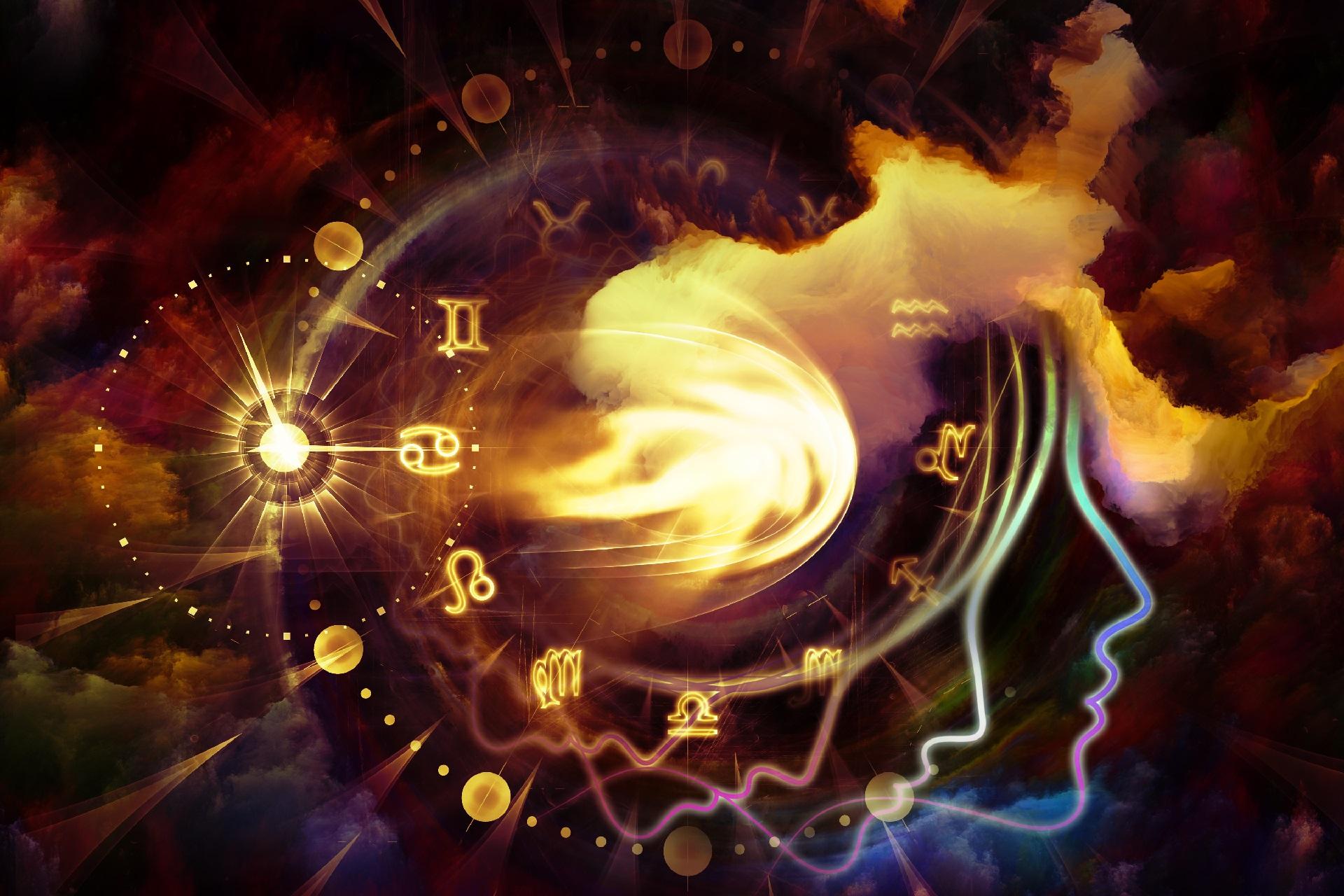 Сила научной магии, Надо ли бояться магии,