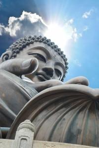 Основные принципы и философия буддизма,