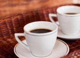 Кофеин польза и вред,