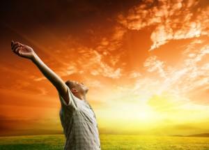 Польза загара и ультрафиолета, Солнечные ванны для похудения, Полезные свойства солнечных лучей, Кому особенно необходимы солнечные ванны.