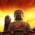 Восьмеричный Святой Путь в Буддизме, Учение о Четырех Благородных Истинах Буддизма,