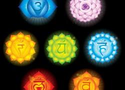 Как переводиться слово чакра, Чакры связь человека и космоса, Сколько всего существует чакр, Функции чакр, Как открыть чакры, Значение всех чакр,