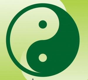 Что такое Дао, История Даосизма, Суть Даосизма, Основные идеи даосизма, Принципы даосизма, Философия Даосизма,