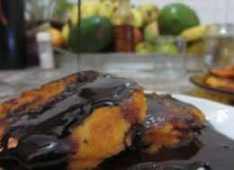 Польза черного шоколада, Из чего состоит лучший черный шоколад, При лечении болезней, Шоколад от плохого настроения, Шоколад афродизиак, Вред черного шоколада.