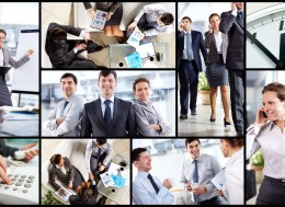 Какое должны выплатить выходное пособие по увольнению, работник при увольнении всегда прав, Возможно ли восстановиться на работе после увольнения или сокращения?