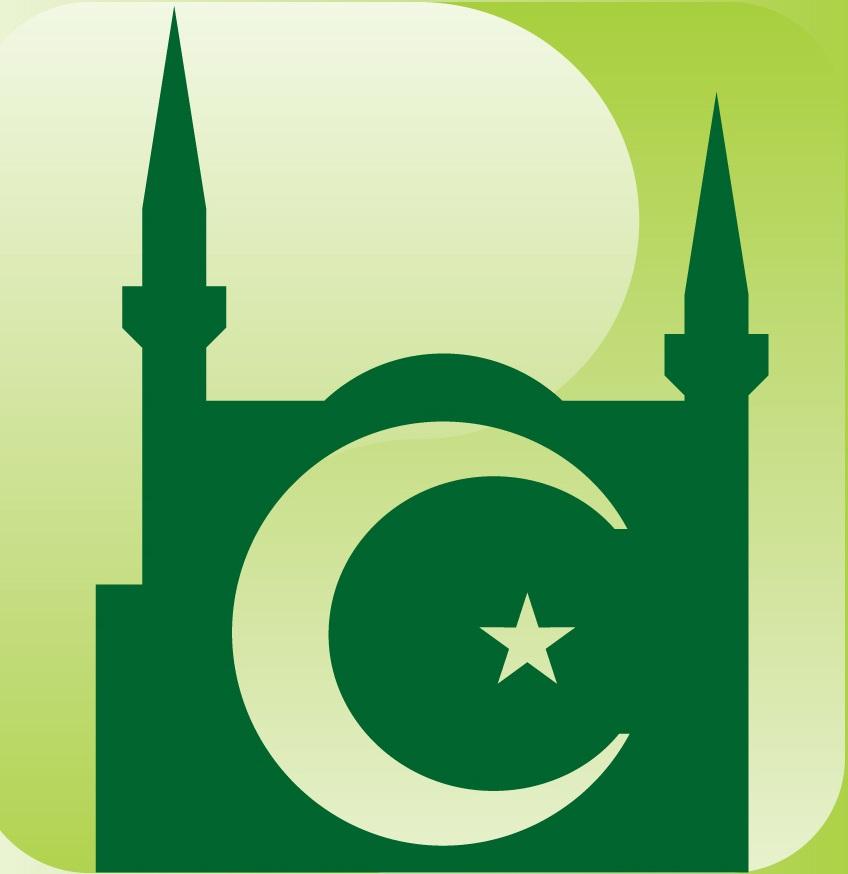 Самые лучшие сексуальные позы в исламе