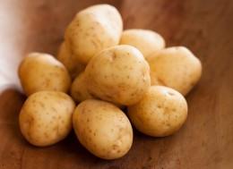 Вред картофеля и противопоказания, Вред жареной картошки для организма, Какой самый полезный способ приготовления картофеля.