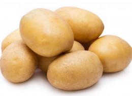 3-х дневная картофельная диета, Как проводить разгрузочные дни на картофеле, Картофельные диеты для похудения от Джулии Робертс,