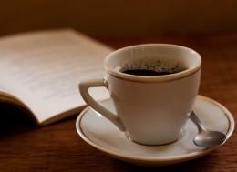 История кофе, Опасность и противопоказания кофеина,