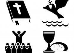 Что такое Реформаторство в христианстве,