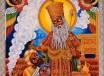 Растафарианство. Суть, Философия, Идеи и Принципы растаманов