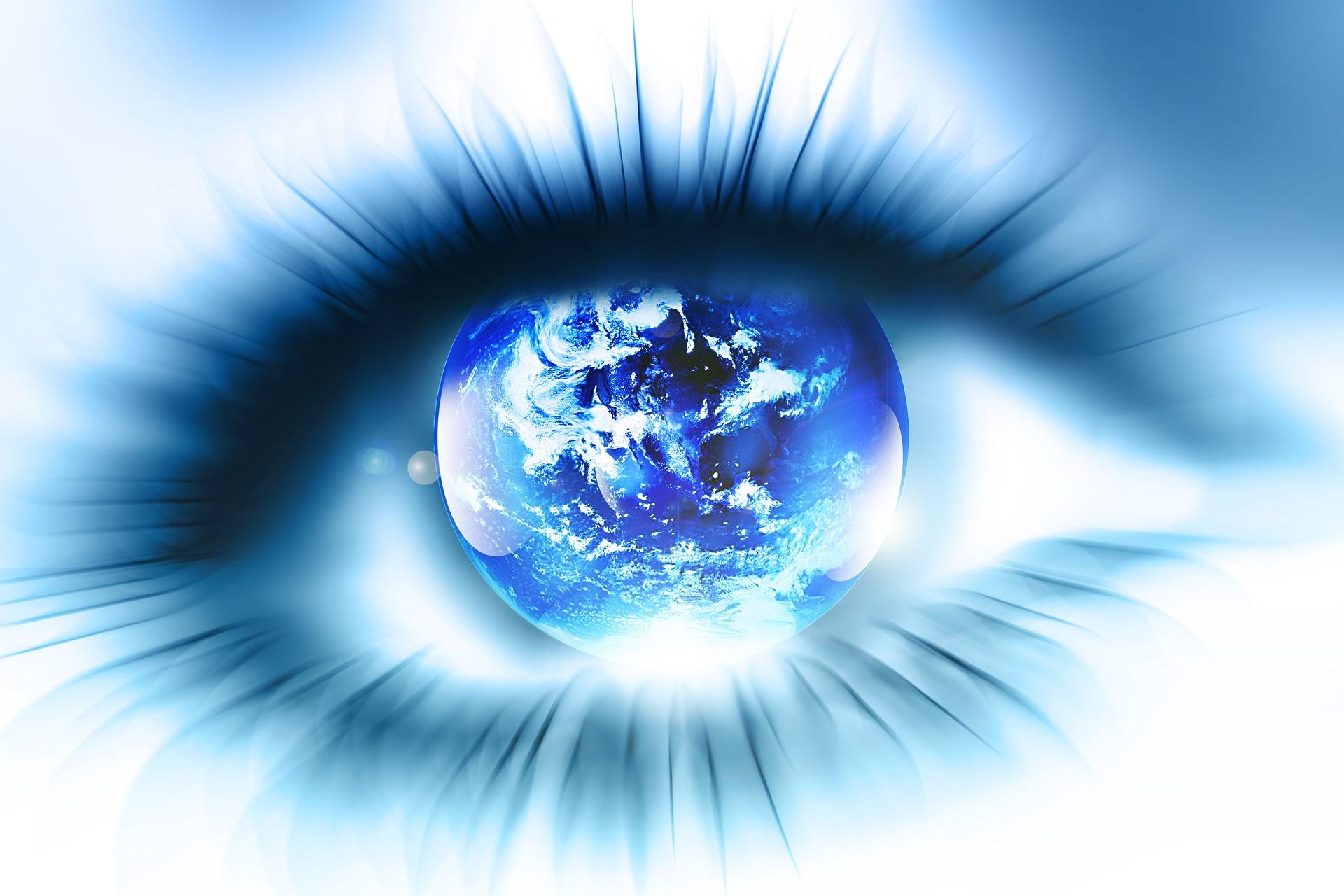 Мои воспоминания о прошлой жизни, Легко ли жить с воспоминаниями о прошлой жизни, Реинкарнация — это научный факт или вымысел?