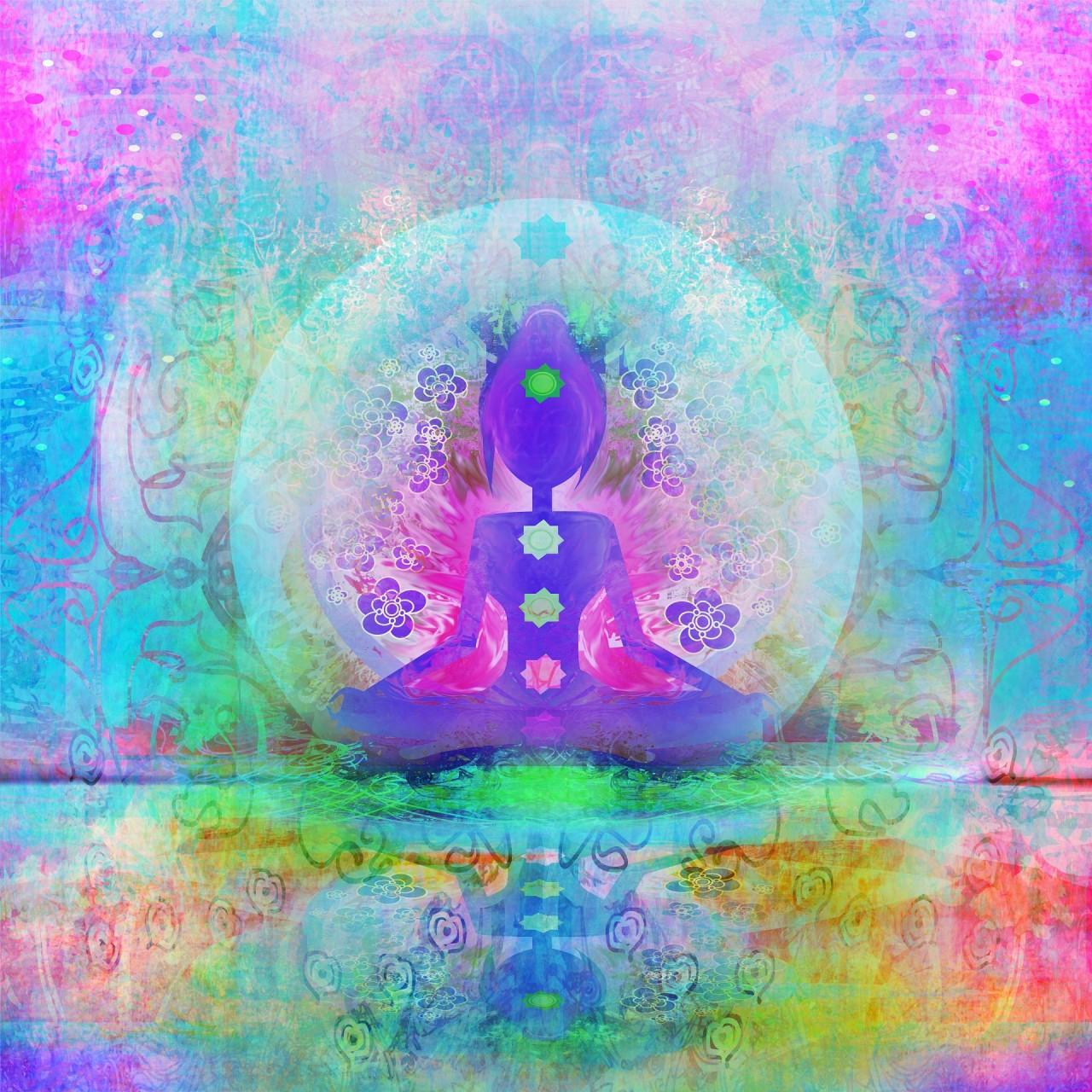 В чем польза мантр, Различные мантры для медитации, Как правильно медитировать, что такое мантра-медитация