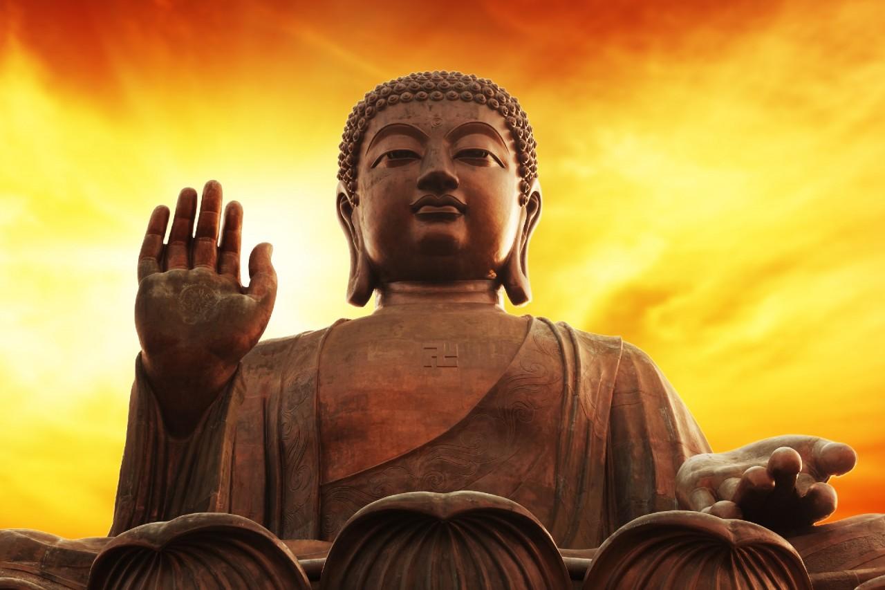 Принципы и идеи Будды, Четыре Благородные Истины Будды, Родословная Учения Будды Шакьямуни.