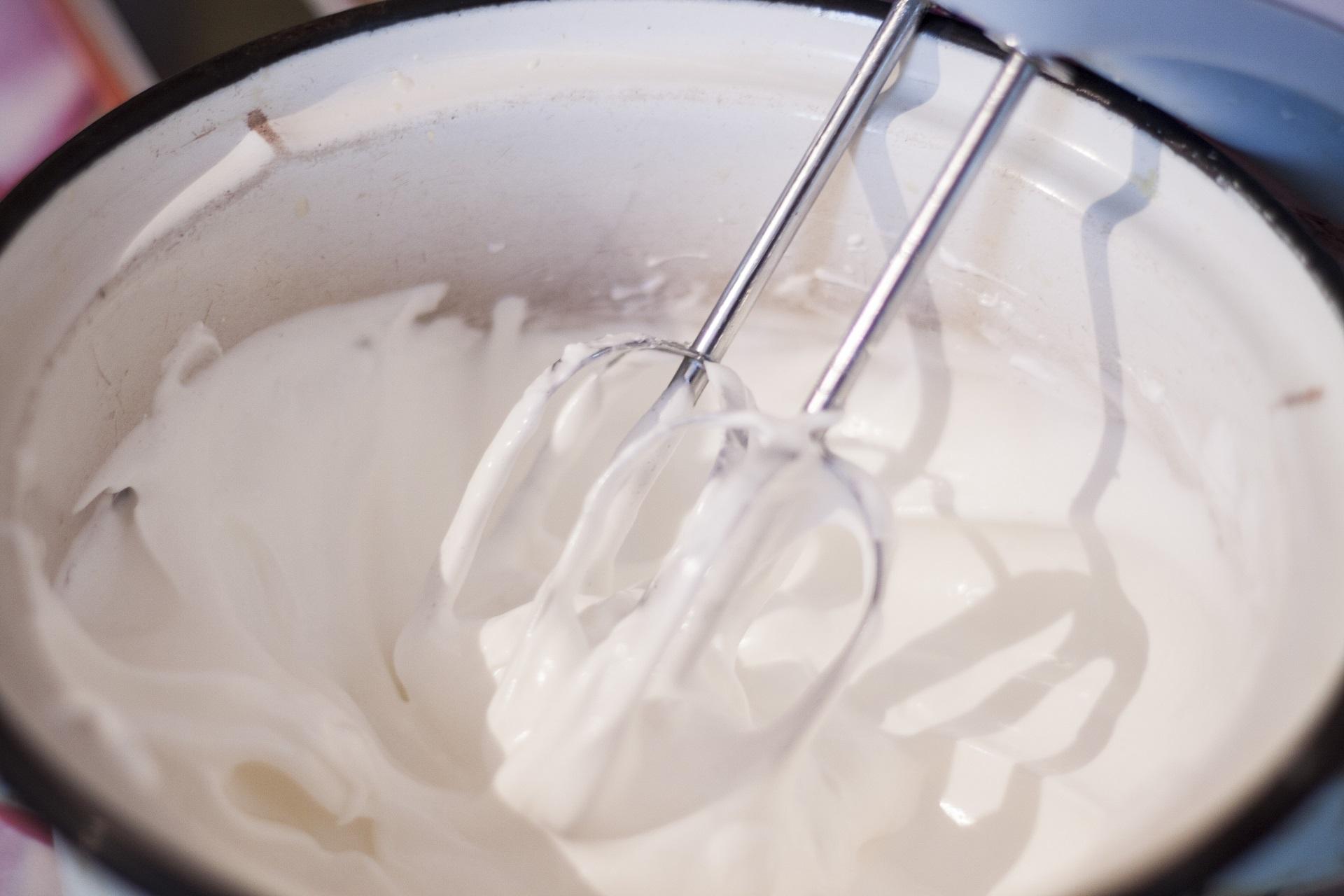 30 Бюджетных идей для обновления кухонной мебели