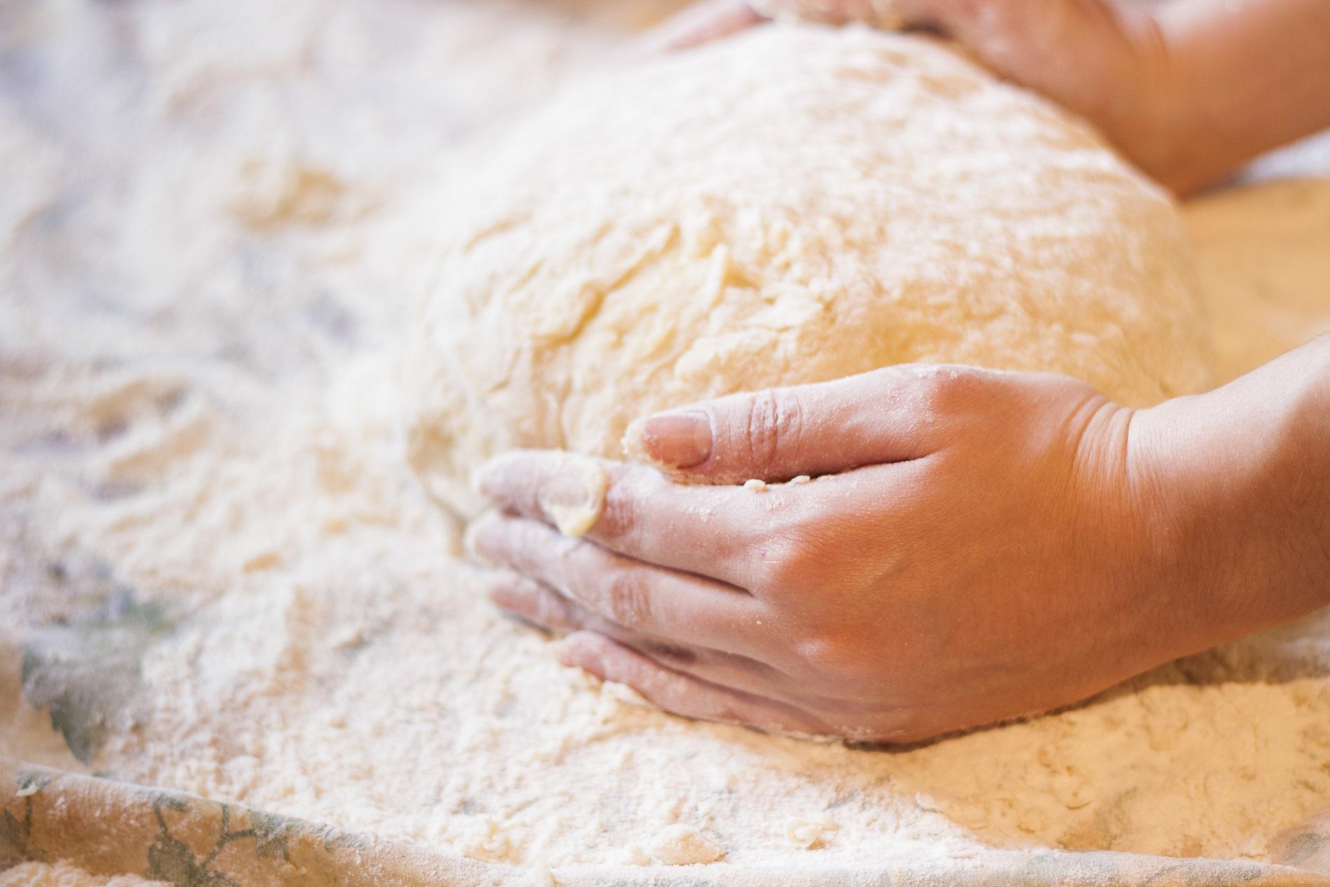 Заготовки из перца на зиму пошаговый фото рецепт