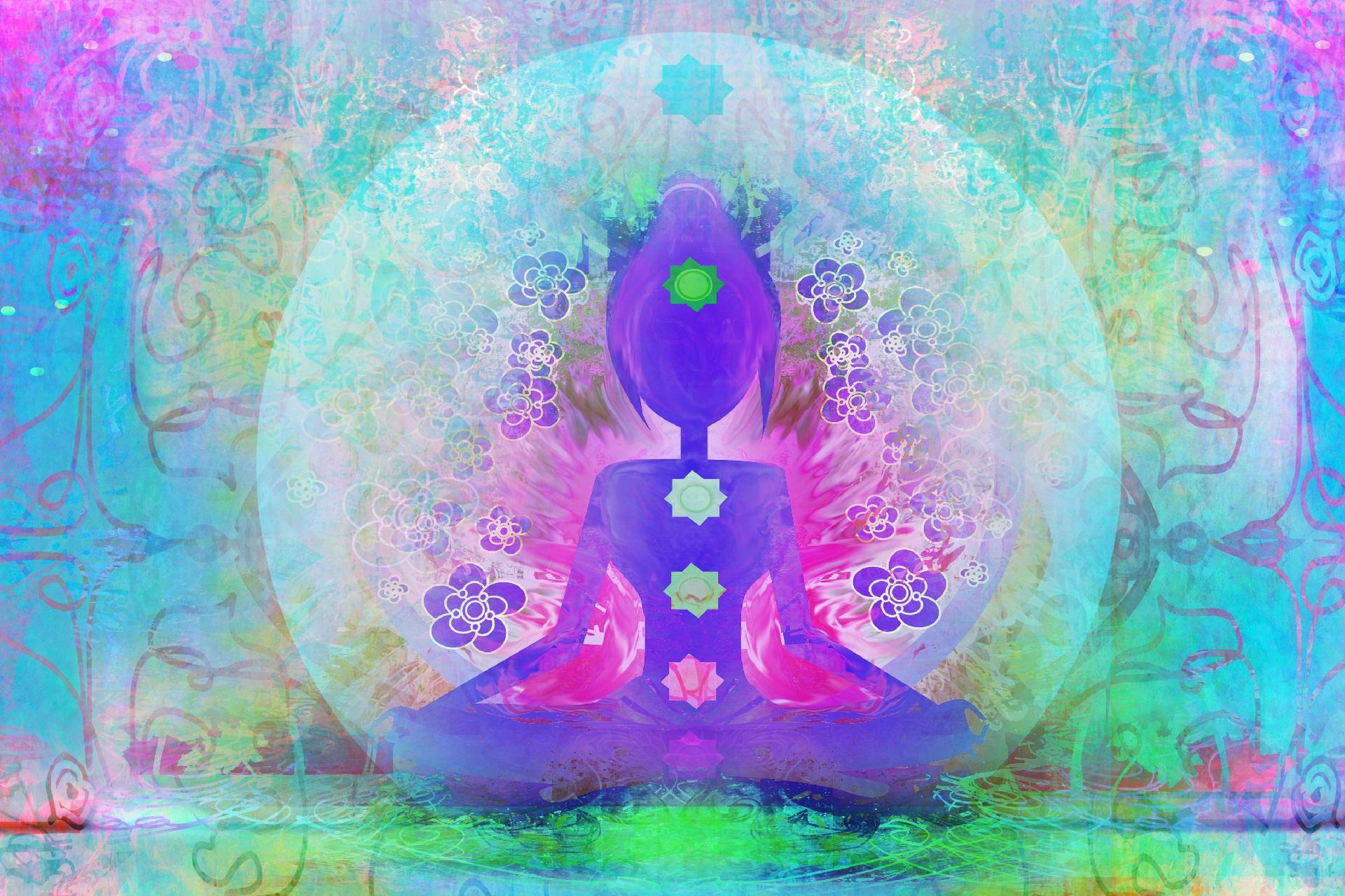 Что такое хроники Акаши, Вселенский Банк Данных, Как переводиться слово «Акаши», Индуизм о Хрониках Акаши, Хроники Акаши внутри Земли, Акаши внутри нашей ДНК,