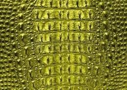 Имитация кожи с помощью полимерной глины, Как сделать имитацию кожи крокодила из клея ПВА в домашних условиях.